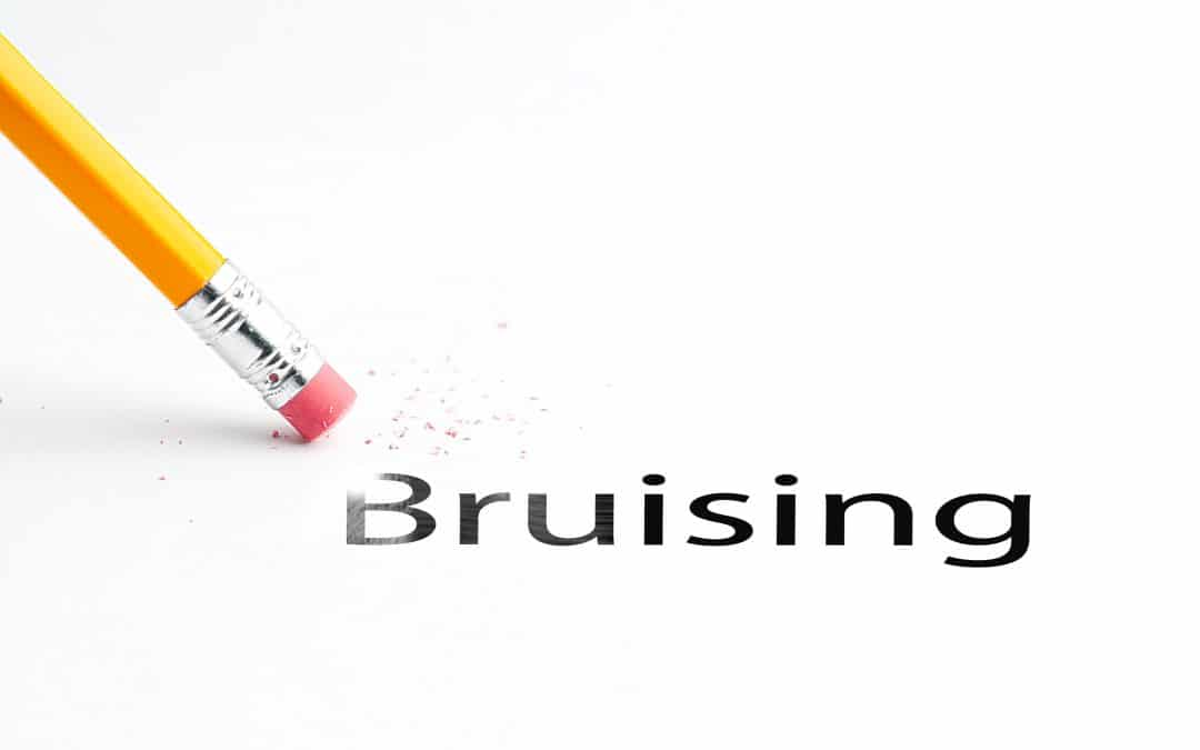Estate Planning for Momma – A Simple Way to Avoid a Cruising for a Bruising
