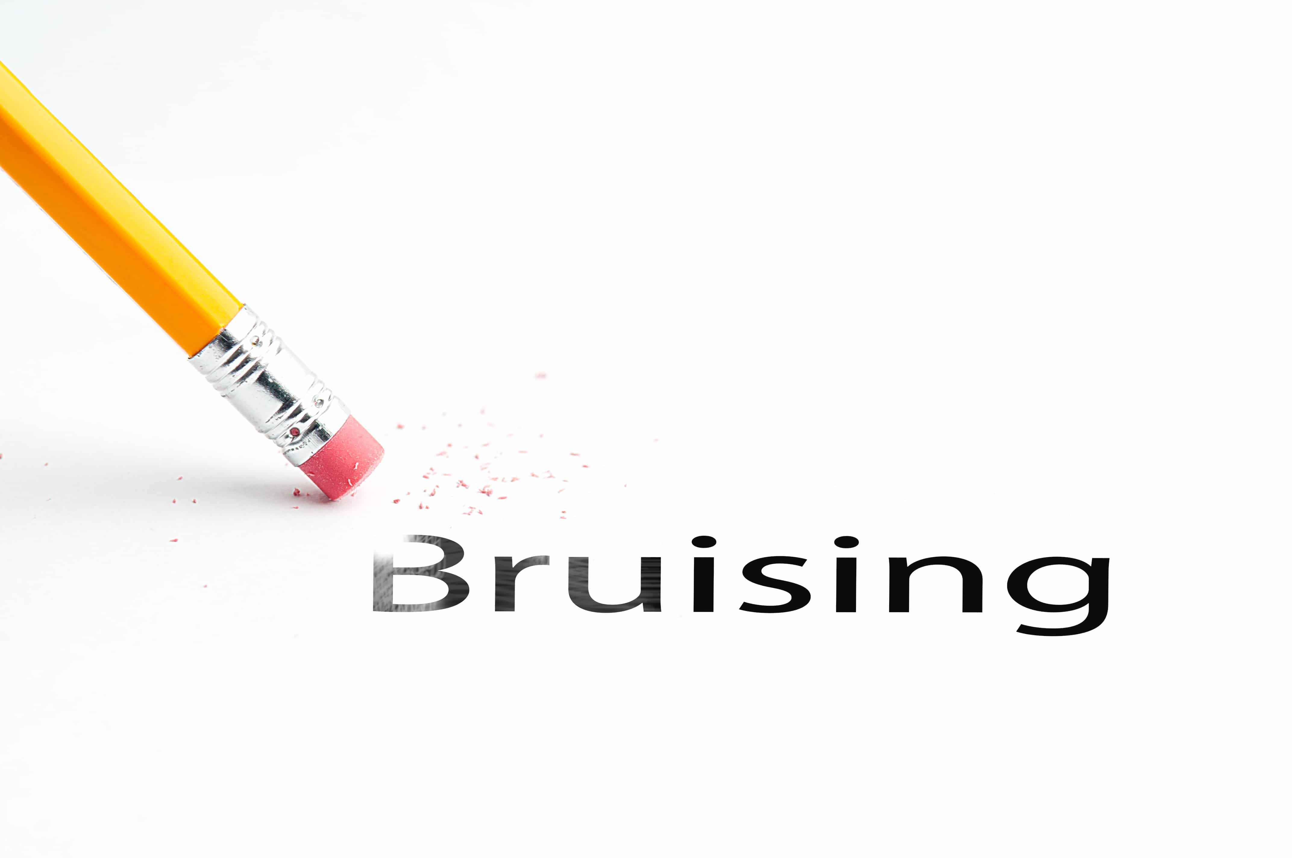 Taking the Bruising out of Estate Planning