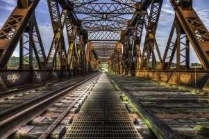 Bridge of Life Planning (part 1)