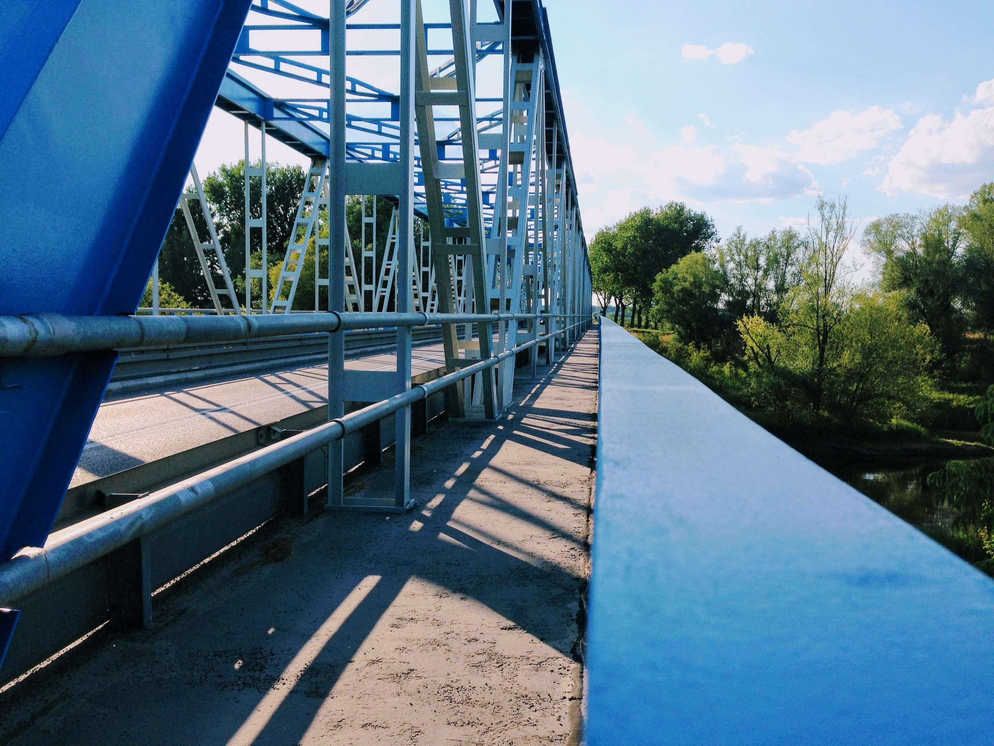 BOL-Government Benefits Planning Bridge img