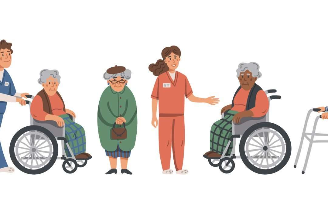 Is Facility Care worth Considering? | Care Questions