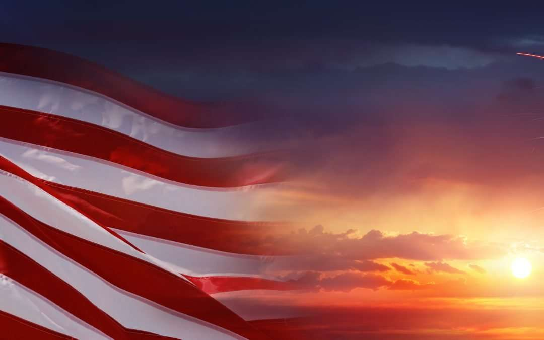 Independence Day | Lessons Learned