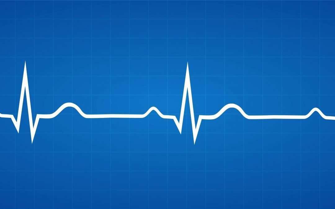 Pulse Check | Health Examination